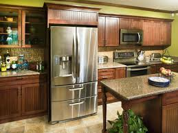 To Remodel Kitchen Planning Around Utilities During A Kitchen Remodel Diy
