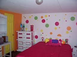paint ideas decor