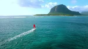 Hotel <b>Riu Creole</b> All Inclusive - Mauritius - RIU Hotels & Resorts ...