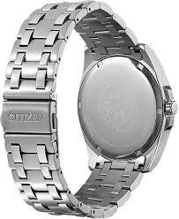 Наручные <b>часы Citizen BM7108</b>-<b>81E</b> — купить в интернет ...