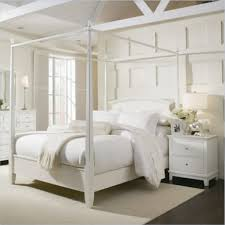 white furniture cool bunk beds:  bedroom white bedroom furniture bunk beds for teenagers cool loft beds for kids kids beds