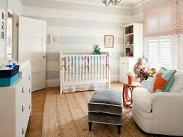 baby nursery ba room ideas nursery themes and decor hgtv with baby nursery themes the baby nursery nursery furniture ba zone area