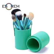 <b>ESOREM</b> Women's Fashion Brushes Cosmetic Eyebrow ...