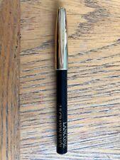<b>Черный</b> карандаш <b>Lancôme</b> макияж глаз - огромный выбор по ...