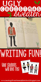 best ideas about christmas writing christmas olive the other reindeer differentiated reading skills strategies 5th grade christmas activitiesholiday writing