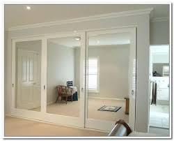 1000 ideas about mirror closet doors on pinterest closet doors closet door makeover and door makeover architecture ideas mirrored closet doors