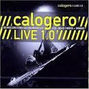 Live 1.0 [2 CD]