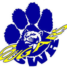 Image result for southwestern randolph high school