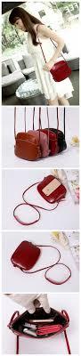Women Bags | Кожаные сумки, Дизайн сумки и Кожа
