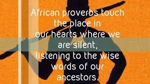 chinua achebe things fall apart proverbs chinua achebe things fall apart proverbs