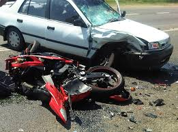 essay on an accident that i saw on the road subscribe now