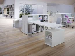 decorate office room trend home office space ideas for contemporary small and corporate design corporate office beautiful work office decorating ideas real house