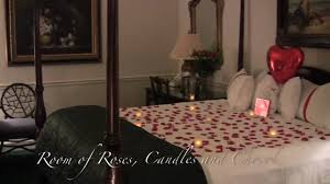 bedroom ideas evening home decorating decor decorate a romantic hotel room romantic room designs anywhere in the u