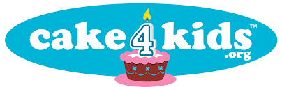 cakekids jobs part time telecommuting or flexible working current flexible jobs at cake4kids