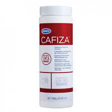 Urnex Cafiza <b>средство</b> для чистки кофемашин от <b>кофейных</b> ...