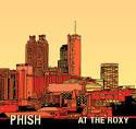 At the Roxy (Atlanta '93) album by Phish
