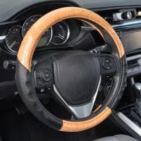 Steering Wheel Covers - Walmart.com
