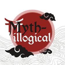 Myth-illogical