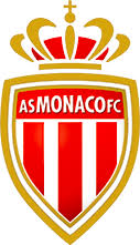 Image result for as monaco logo
