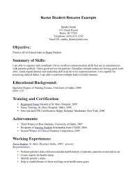 nurse resume builder best business template new nurse resume builder imagerackus nice resume samples the inside nurse resume builder 10737