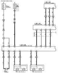 2001 tundra wiring diagram 2001 toyota tacoma radio wiring diagram 2001 image 2000 toyota avalon stereo wiring diagram vehiclepad on