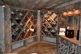 1000 images about cool wine cellar ideas on pinterest awesome wine cellar