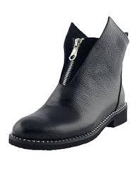 Купить <b>ботинки</b> женские в интернет магазине WildBerries.ru