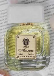 Купить <b>Unique Parfum Museum</b> на Духи.рф | Оригинальная ...