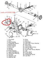 dodge ram light wiring diagram  2001 dodge ram 1500 tail light wiring diagram 2001 discover your on 2000 dodge ram 1500