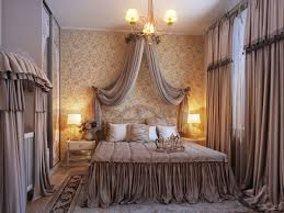 stunning bedroom interior design designer