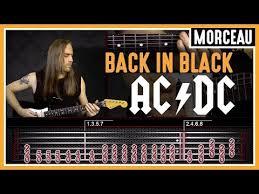 Cours de guitare : Apprendre <b>Highway To</b> Hell d'<b>AC</b>/<b>DC</b> - YouTube