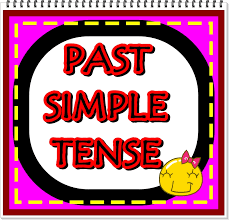 Image result for simple past