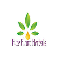 Pain Relief [<b>10ml</b>] | <b>Pure Plant</b> Herbals | Massage Oil Roll-On - Jane