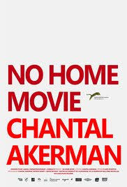 Resultado de imagem para no home movie 2015 poster