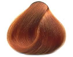оттеночный шампунь, как сделать бальзам для волос, окрашенные волосы, зульфия