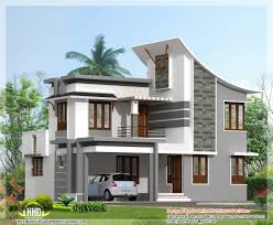 modern architecture house modern architecture and modern on pinterest amazing home design gallery