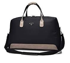 <b>Women Travel</b> Bag,<b>Oxford</b> Cloth Lightweight <b>Large</b> Capacity <b>Travel</b> ...