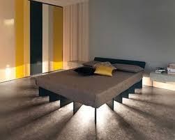 bedroom lighting important