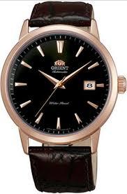 Мужские <b>часы ORIENT ER27002B</b> Супер цена! - купить по цене ...
