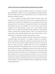 comparative essay hinduism buddhism  comparative essay hinduism buddhism
