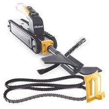 Looj® Gutter <b>Cleaning Robot Accessories</b> | iRobot
