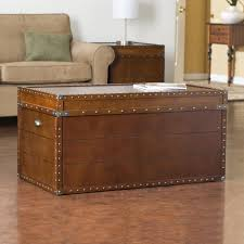 room vintage chest coffee table: view larger ee fba cfb cb afd view larger