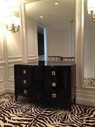 photos hgtv contemporary black dresser and zebra print rug in transitional hall design with mirror panels living room amusing white bedroom design fur rug