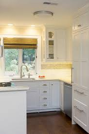 functional mini kitchens small space kitchen unit:  transitional kitchen