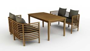Teak Dining Room Sets Teak Dining Room Set Setjpg Furniture Dining Room Set Setjpg