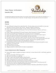 Assistant Principal Resume Sample Page 1 Assistant Resume ... make sure to change this sample resume to your own hr assistant key. assistant resume objective: sample office manager job description ...