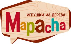 <b>Mapacha</b>
