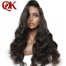 QueenKing <b>hair</b> 180% Density Full <b>Lace</b> Wig <b>Natural</b> Color 100 ...