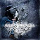 Ein Hauch Von Gift album by Bizzy Montana