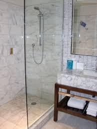 ideas small bathrooms shower sweet: cool interior design for small bathroom ideas